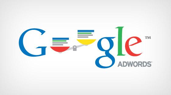 8 dicas para Campanhas de Google Adwords