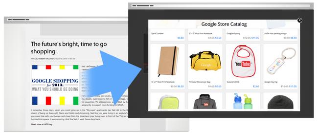 Anúncios de Engajamento do Google Adwords